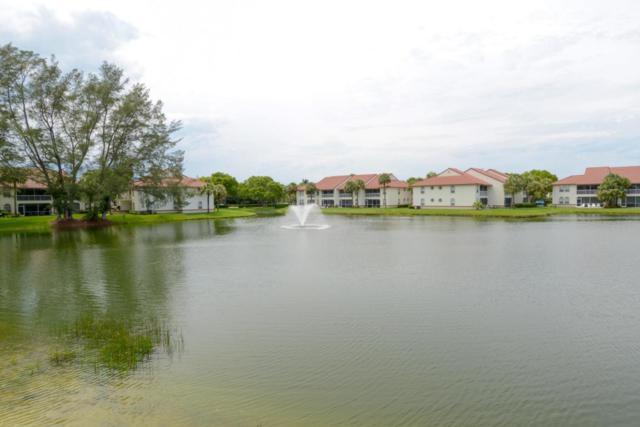 Palm Beach Gardens, FL 33418 :: Amanda Howard Real Estate