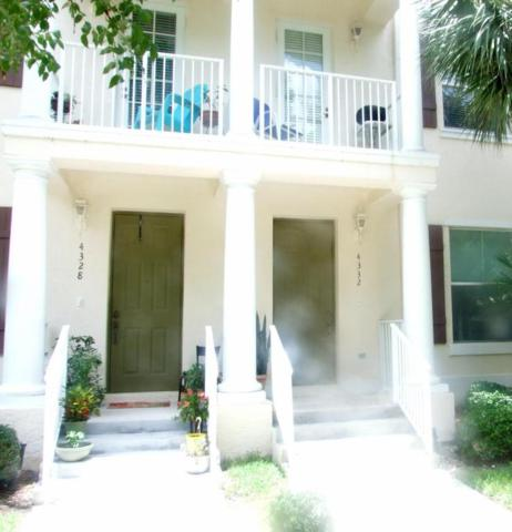 4332 Blowing Point Place, Jupiter, FL 33458 (#RX-10344957) :: Amanda Howard Real Estate