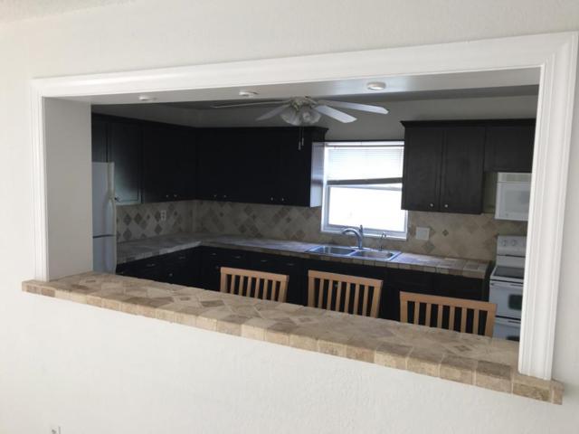 5008 Parker Avenue, West Palm Beach, FL 33405 (#RX-10344986) :: Amanda Howard Real Estate