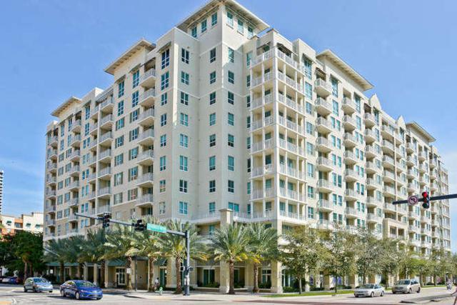 480 Hibiscus Street #801, West Palm Beach, FL 33401 (#RX-10345028) :: Amanda Howard Real Estate