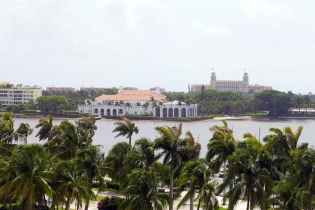 255 Evernia Street #502, West Palm Beach, FL 33401 (#RX-10345071) :: Amanda Howard Real Estate