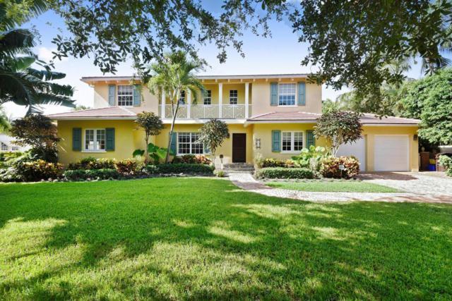 220 Dyer Road, West Palm Beach, FL 33405 (#RX-10345088) :: Amanda Howard Real Estate