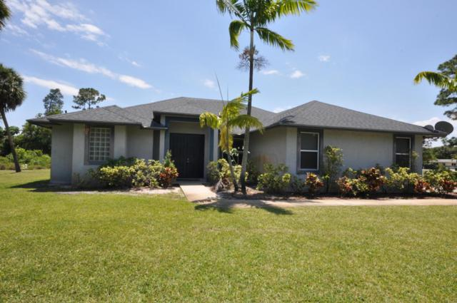 5600 Dryden Road, West Palm Beach, FL 33415 (#RX-10345206) :: Amanda Howard Real Estate