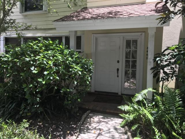 3662 SW Sunset Trace Circle, Palm City, FL 34990 (#RX-10345227) :: The Carl Rizzuto Sales Team