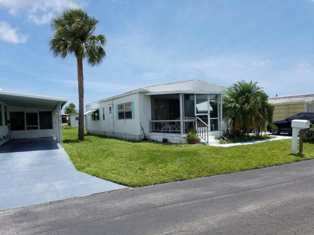 195 SE Trafalgar Terrace, Stuart, FL 34994 (#RX-10345323) :: The Carl Rizzuto Sales Team