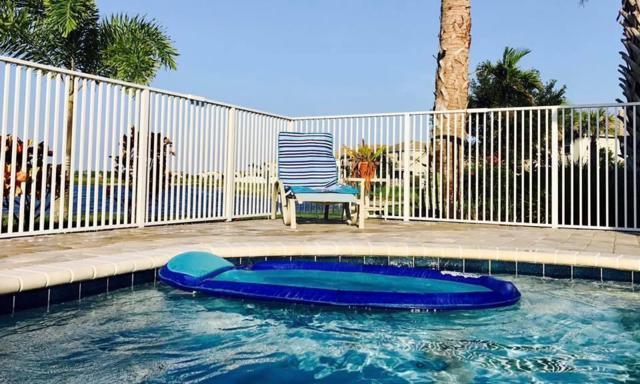 11534 SW Glengarry Court, Port Saint Lucie, FL 34987 (#RX-10345330) :: The Carl Rizzuto Sales Team