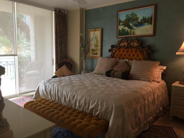 550 Okeechobee Boulevard #321, West Palm Beach, FL 33401 (#RX-10345462) :: The Carl Rizzuto Sales Team