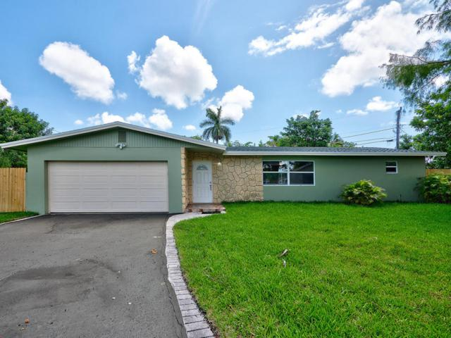 4158 Sherri Court, Lake Worth, FL 33461 (#RX-10345469) :: The Carl Rizzuto Sales Team