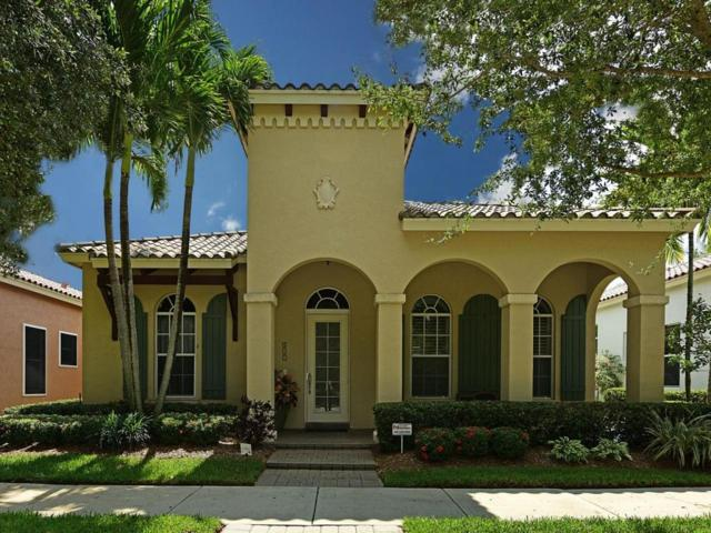 317 Galicia Way, Jupiter, FL 33458 (#RX-10345471) :: The Carl Rizzuto Sales Team
