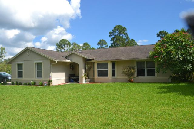 17683 83rd Place, Loxahatchee, FL 33470 (#RX-10345899) :: Ryan Jennings Group