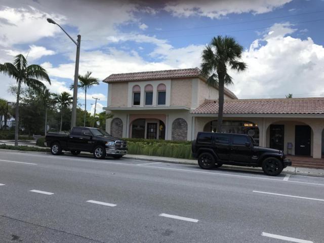 258 SE 6th Avenue, Delray Beach, FL 33483 (MLS #RX-10346057) :: RE/MAX Advisors