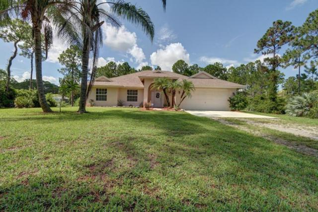 17146 76th Street N, Loxahatchee, FL 33470 (#RX-10346174) :: Ryan Jennings Group