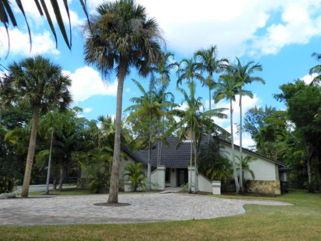 12677 Pineacre Lane, Wellington, FL 33414 (#RX-10346319) :: Ryan Jennings Group