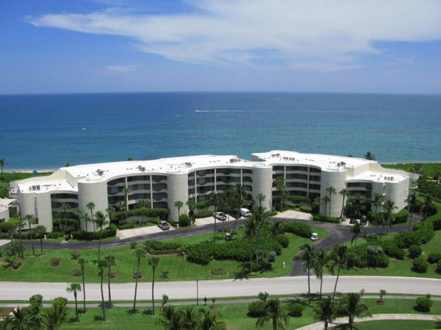 2001 SE Sailfish Point Boulevard #309, Stuart, FL 34996 (#RX-10346343) :: Ryan Jennings Group