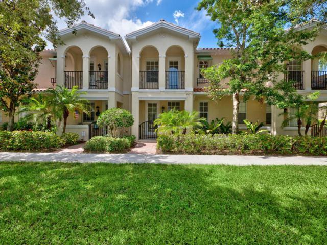 1671 W Frederick Small Road, Jupiter, FL 33458 (#RX-10346362) :: Ryan Jennings Group
