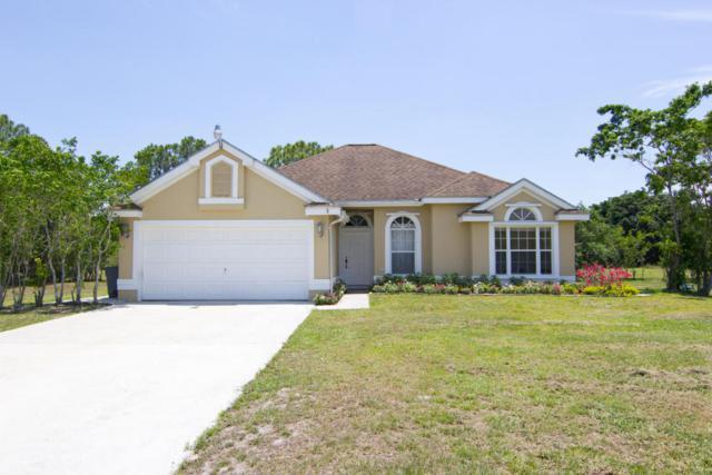 15224 92nd Court N, West Palm Beach, FL 33412 (#RX-10346397) :: Ryan Jennings Group