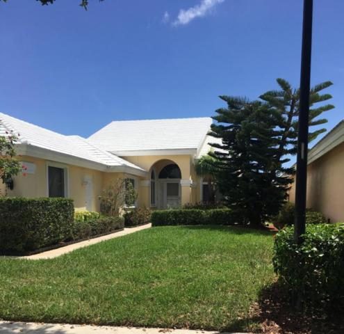 2342 Saratoga Bay Drive, West Palm Beach, FL 33409 (#RX-10346417) :: Ryan Jennings Group