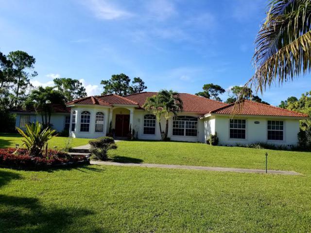 West Palm Beach, FL 33412 :: Ryan Jennings Group