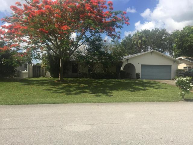 4394 Althea Way, Palm Beach Gardens, FL 33410 (#RX-10346488) :: Ryan Jennings Group