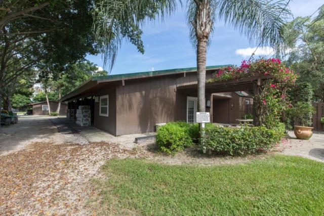 14996 50th Street S, Wellington, FL 33414 (#RX-10346496) :: Ryan Jennings Group