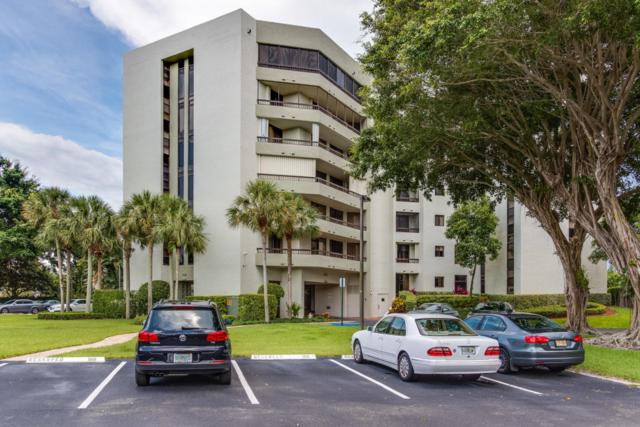6372 La Costa Drive #304, Boca Raton, FL 33433 (#RX-10346503) :: Ryan Jennings Group