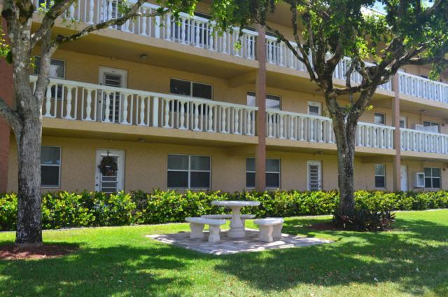9880 Marina Boulevard #1513, Boca Raton, FL 33428 (#RX-10347746) :: Keller Williams