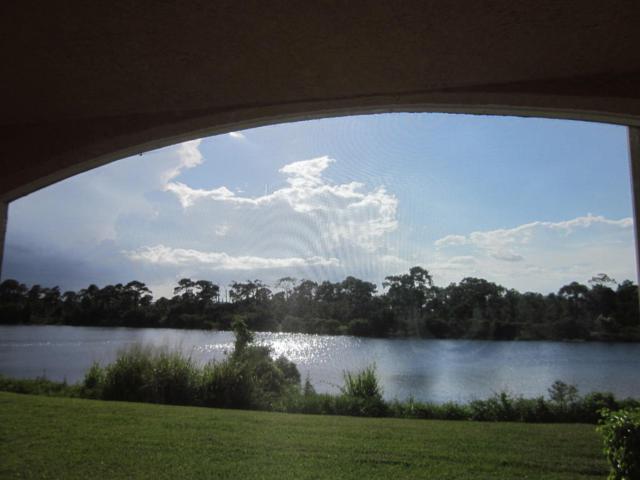 3676 NW Mediterranean Lane #12106, Jensen Beach, FL 34957 (#RX-10350857) :: Keller Williams