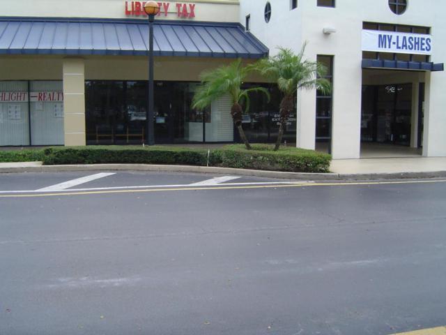 1161 Royal Palm Beach Boulevard, Royal Palm Beach, FL 33411 (#RX-10351336) :: Ryan Jennings Group