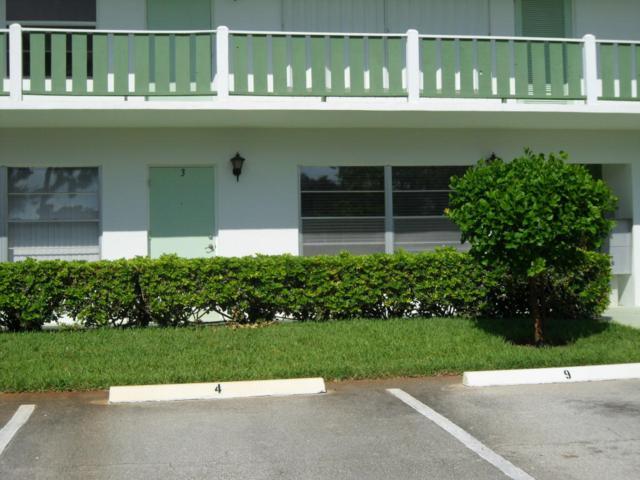 2929 SE Ocean Boulevard #1103, Stuart, FL 34996 (#RX-10351460) :: Keller Williams