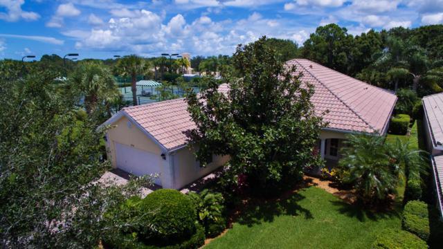 8781 SE Eldorado Way, Hobe Sound, FL 33455 (#RX-10351568) :: Keller Williams