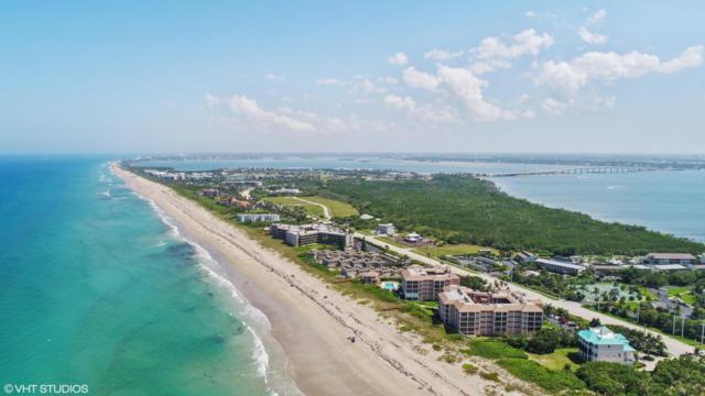 1555 NE Ocean Boulevard N302, 4th Fl, Stuart, FL 34996 (#RX-10351717) :: Keller Williams