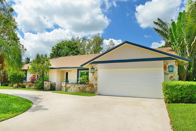 4320 Juniper Terrace, Boynton Beach, FL 33436 (#RX-10351954) :: Keller Williams