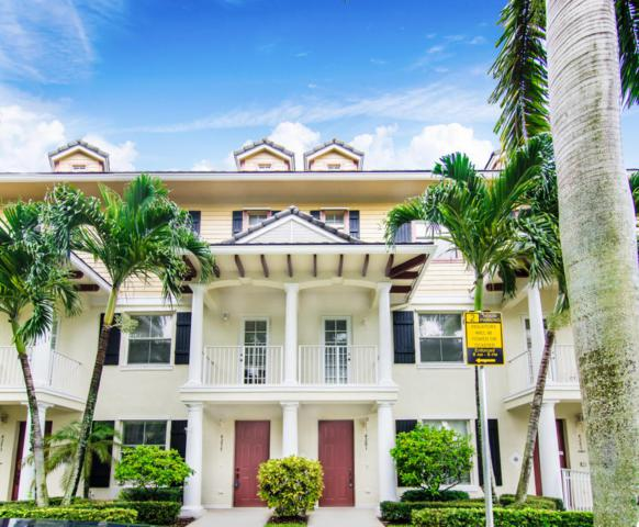 4281 E Main Street, Jupiter, FL 33458 (#RX-10351955) :: Keller Williams