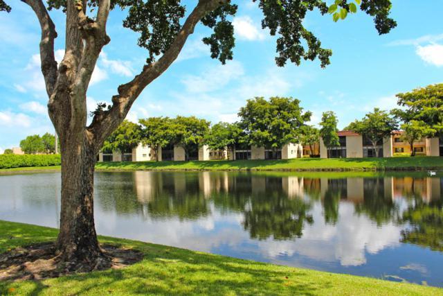 15126 Ashland Street #247, Delray Beach, FL 33484 (#RX-10352044) :: Keller Williams