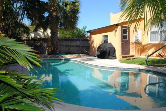 520 El Prado, West Palm Beach, FL 33405 (#RX-10352108) :: Keller Williams