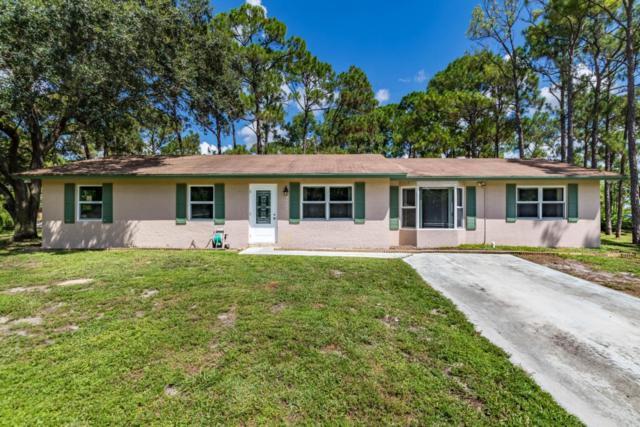 11031 Sunset Boulevard, West Palm Beach, FL 33411 (#RX-10352123) :: Keller Williams