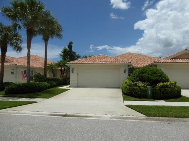 7794 Olympia Drive, West Palm Beach, FL 33411 (#RX-10352161) :: Keller Williams