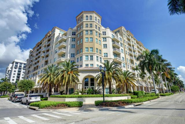 99 SE Mizner Boulevard Ph36, Boca Raton, FL 33432 (#RX-10352165) :: Keller Williams