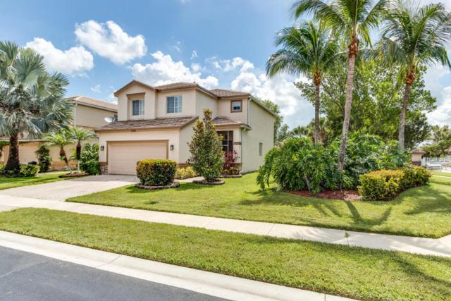 5754 Raceway Road, Lake Worth, FL 33449 (#RX-10352176) :: Keller Williams