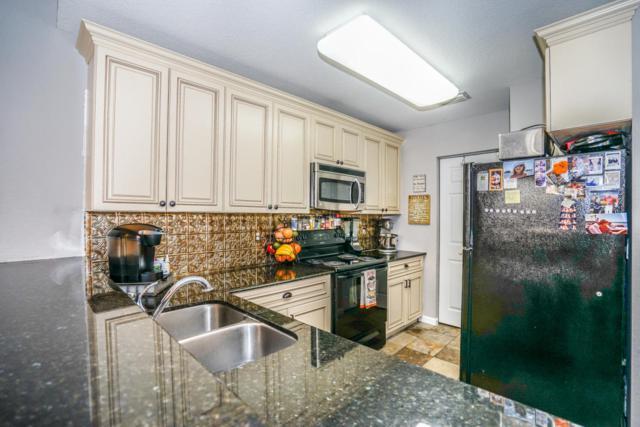 2913 Hidden Hills Road #2302, West Palm Beach, FL 33411 (#RX-10352178) :: Keller Williams