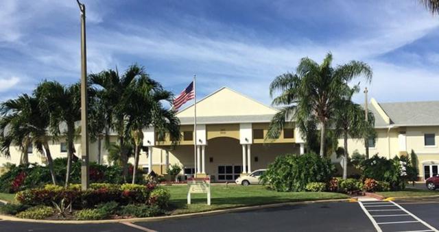 194 Preston E, Boca Raton, FL 33434 (#RX-10352185) :: Keller Williams