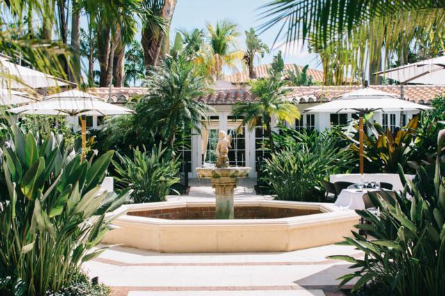 301 Australian Avenue #113, Palm Beach, FL 33480 (#RX-10352339) :: Ryan Jennings Group