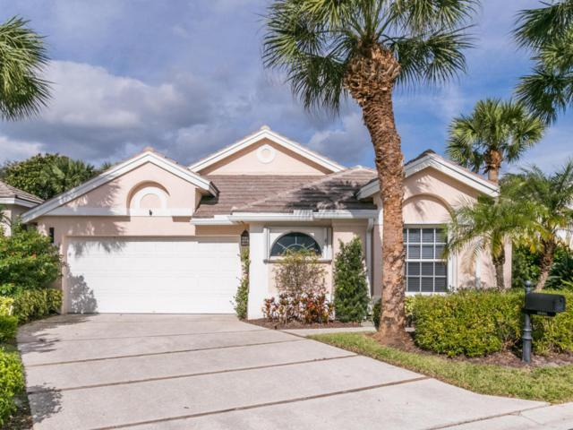 16481 Riverwind Drive, Jupiter, FL 33477 (#RX-10352681) :: Amanda Howard Real Estate