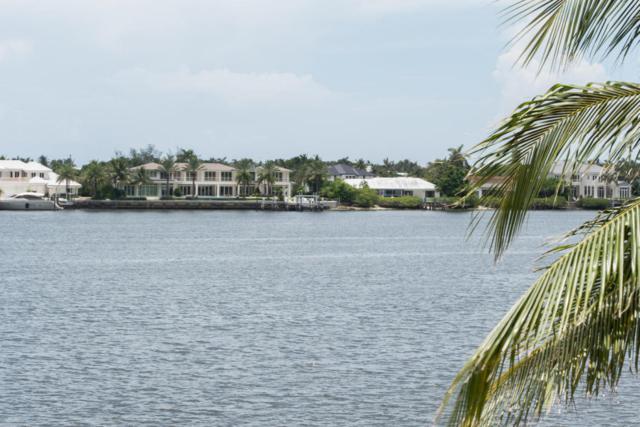 180 Yacht Club Way #310, Hypoluxo, FL 33462 (#RX-10352995) :: Amanda Howard Real Estate