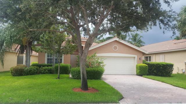 10889 Deer Park Lane, Boynton Beach, FL 33437 (MLS #RX-10353833) :: Castelli Real Estate Services