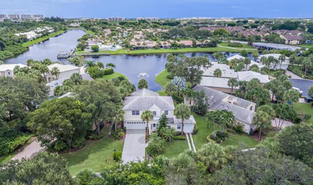 17280 Shoals Drive, Jupiter, FL 33477 (#RX-10355797) :: Amanda Howard Real Estate
