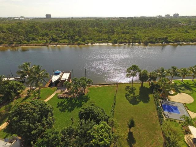 14100 Paradise Point Road, Palm Beach Gardens, FL 33410 (#RX-10356237) :: Ryan Jennings Group