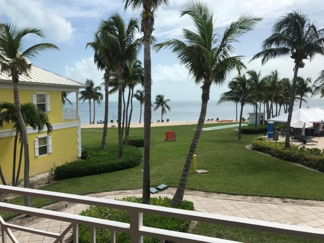 1120 Inn At Old Bahama Bay,West End #1120, Grand Bahama Island, FL 00000 (#RX-10356770) :: Ryan Jennings Group
