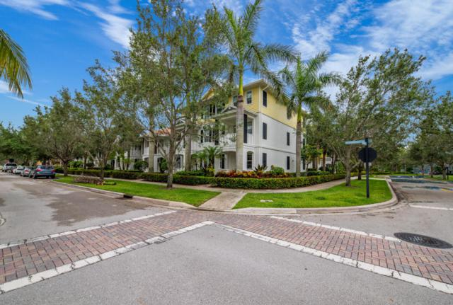3336 W Community Drive, Jupiter, FL 33458 (#RX-10358149) :: Amanda Howard Real Estate
