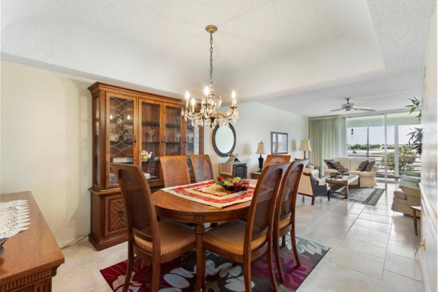 23099 Barwood Lane N #304, Boca Raton, FL 33428 (#RX-10358740) :: The Haigh Group   Keller Williams Realty